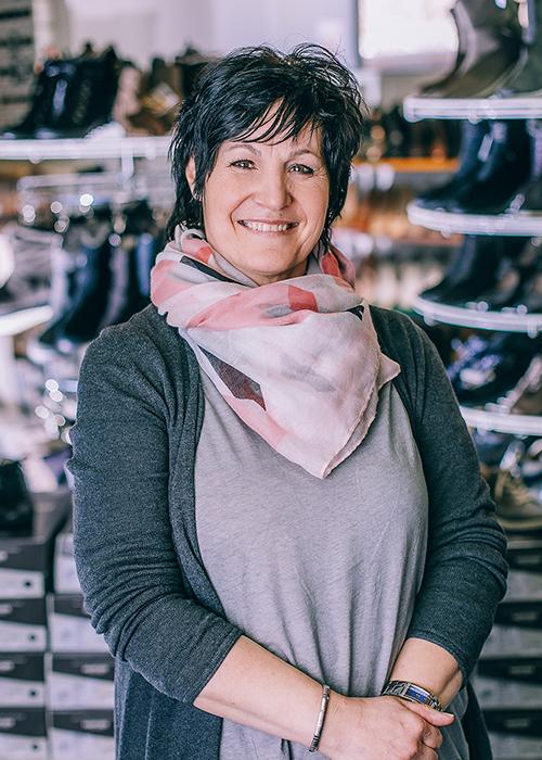 Luise Hitthaler
