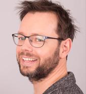 Johannes Plangger
