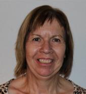 Martina Senn